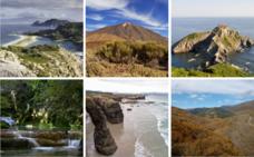 Seis parajes naturales de España en los que reservar es obligatorio para entrar