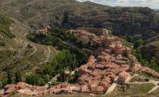 Ruta por la España rural más bella