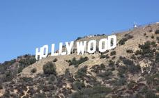 Una ruta por Los Ángeles tras los pasos de 'La La Land'