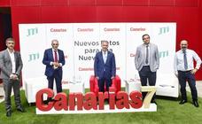 Nuevos retos para una nueva etapa de CANARIAS7