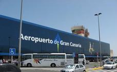 Desvían un vuelo a Málaga ante la negativa de un pasajero a ponerse mascarilla