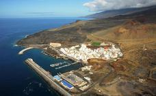 AHI culpa al Cabildo de la pérdida de una frecuencia marítima con Tenerife
