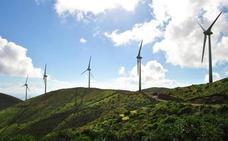 Gorona del Viento y Reserva de la Biosfera de El Hierro unen sus programas de acción