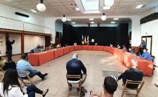 El gobierno de Haría seguirá con ocho concejales