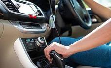 Cómo conseguir las ayudas del plan Renove para un coche kilómetro cero