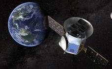Descubren un mundo a 260 años luz que 'no debería existir'