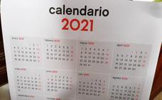 Conozca todos los festivos de Canarias durante el año 2021