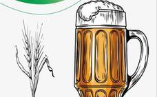 Valleseco organiza un curso de elaboración de cerveza artesanal