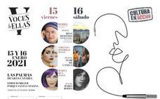 'Voces de ellas' destaca el talento femenino en Miller