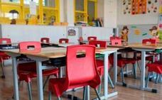 Dos positivos en un colegio en El Hierro obligan a aislar un aula