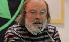 Piden el Premio Canarias 2021 de Patrimonio Histórico para Manuel Lorenzo Perera
