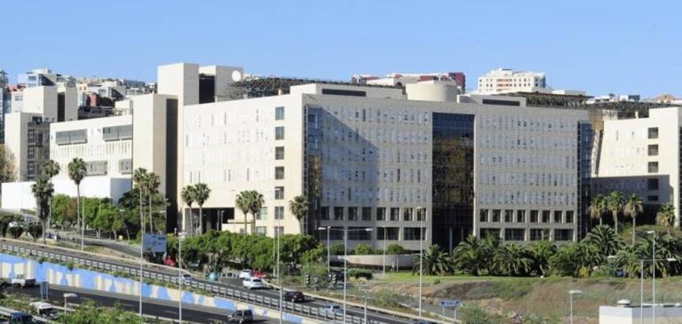 Los donantes de médula osea aumentaron en 30.631 en 2020 pese a la pandemia | Canarias7