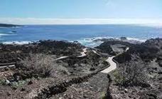 Presentan una hoja de ruta para convertir a El Hierro en isla autosuficiente
