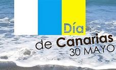 Convocado concurso escolar sobre el día de Canarias en El Hierro