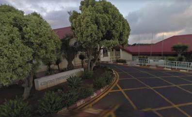 Controlado el brote de COVID-19 en el Centro Penitenciario Tenerife II