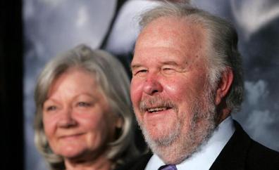 Muere el actor estadounidense Ned Beatty a los 83 años