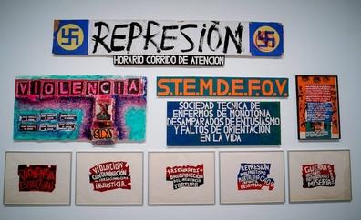 El Reina Sofía reivindica la originalidad y la pujanza del arte iberoamericano