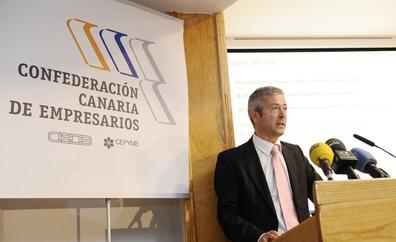 Expertos apuestan por Canarias como sede del arbitraje para Europa e Iberoamérica
