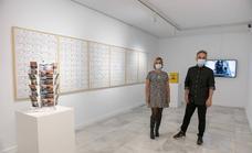 'La Exposición 021' explora la creación virtual