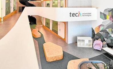 Las 'EdTech', el futuro del sector educativo post-Covid