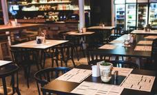 Critica a un camarero y el dueño del local sorprende con su respuesta