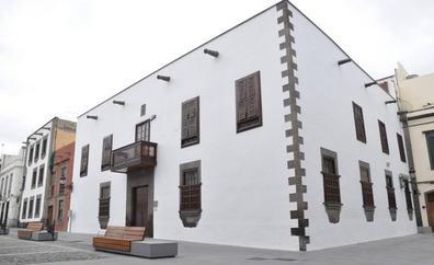 Las Palmas activa un programa piloto de asesoramiento a presos y migrantes
