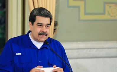 El Gobierno venezolano y oposición firman un «memorando de entendimiento»