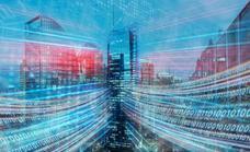 ¿Es la digitalización demasiado exigente con el planeta y las personas?