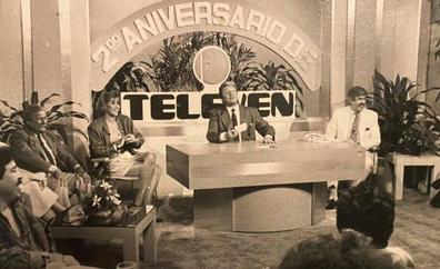 TVC estrena un documental sobre Guillermo 'Fantástico' González