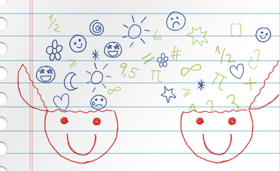 Incluir la educación emocional en el horario lectivo. ¿A favor o en contra?