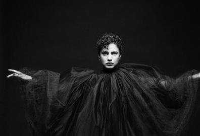 El Boreal concede todo el protagonismo musical a la voz de la mujer en su XIV edición