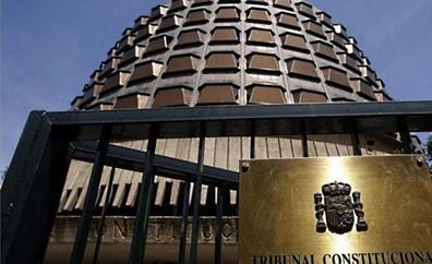 El Constitucional aplaza el debate sobre el segundo estado de alarma para evitar otra fractura