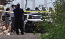 Cinco detenidos en total por el crimen del Cruce de Sardina