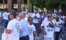 El Gobierno de Canarias tarda dos meses en cubrir la vacante de Función Pública