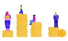 ¿Cuánto cobra en salario emocional?