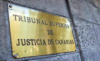 Cinco años y medio de cárcel por tocamientos a una menor en Arinaga