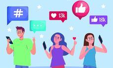 El marketing de influencers: Estrategia clave para promocionar sus productos o servicios online