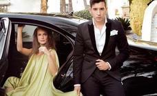 «Me encantaría colaborar con Christian Dior o Hermès»
