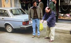 'Seinfeld' llega a Netflix en formato 4k, pero mutilada