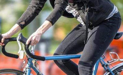Las graves consecuencias de manipular una bicicleta eléctrica