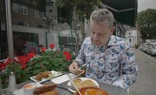 «Con la crisis, mucha gente ha decidido cocinar en casa y vender la comida en las redes sociales»