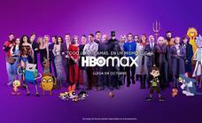 Las películas de Warner llegarán a HBO Max 45 días después de su estreno en salas