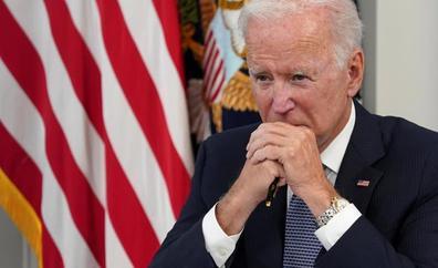 Biden logra que Xi respete la autonomía de Taiwán