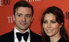 Justin Timberlake y Jessica Biel venden su mansión de Hollywood por 35 millones de dólares
