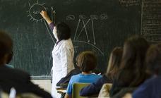 Las autonomías podrán elegir en qué curso de la ESO darán Valores