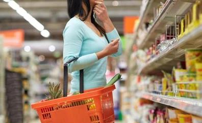 Los súper venderán alimentos «feos» para reducir el despilfarro de comida