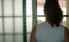 El grito de auxilio de una mujer y sus hijos en busca de un hogar