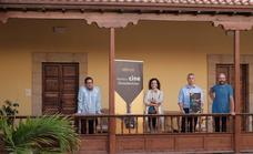 Ibértigo muestra la «variedad» del cine iberoamericano con 21 cortos y filmes
