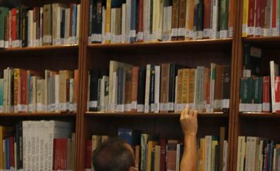 Maratón de lectura y escritura en Teguise, del 18 al 26