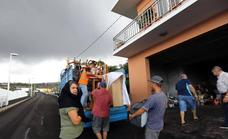No olvidemos a La Palma